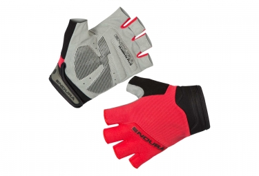 ENDURA Cycling Gloves HUMMVEE PLUS