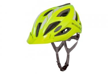 Endura Luminite MTB/mountain bike helmet