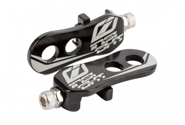 Insight Pro 10mm Chain Tensioner Alu Black