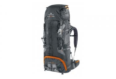 Sac à Dos de Randonnée Trekking X.M.T 80+10 L