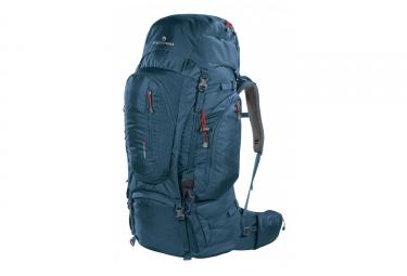 Ferrino Transalp 80 Bagpack Blue