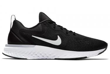 Zapatillas Nike Odyssey React para Mujer Negro / Blanco