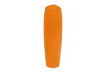 Matelas Ferrino Superlitye Mattress Orange
