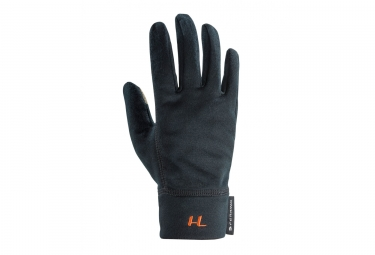 Ferrino Mercury Gloves Black