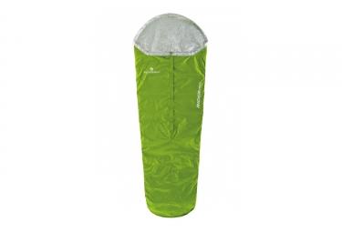 Ferrino RIDER PRO Green