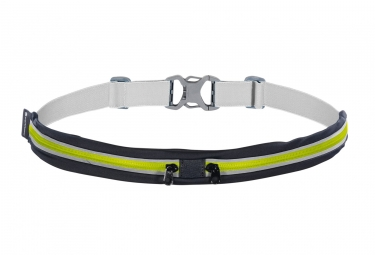 Ferrino X-Belt Black