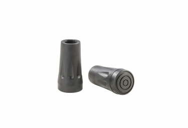 Ferrino LP02 STICK CAP (2PCS)