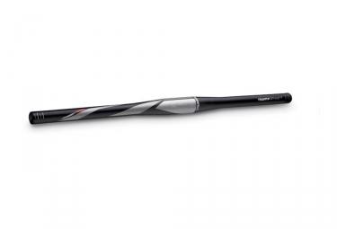 Cintre droit vtt truvativ stylo t30 600 mm noir 600