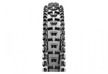 Pneu VTT Maxxis High Roller II 27.5 Tubeless Ready Souple 3C Maxx Grip