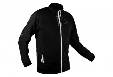 Veste coupe vent raidlight ultra windproof 200 l