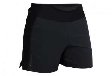 Raidlight Trail Raider Short 200