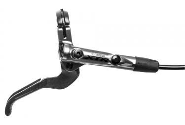 Frein Arrière Shimano XTR M9000
