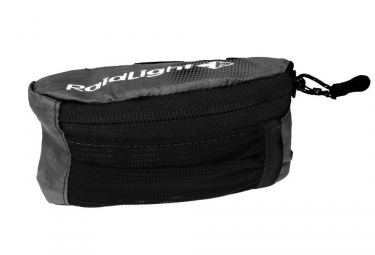 RAIDLIGHT MULTI POCKET 226 TU