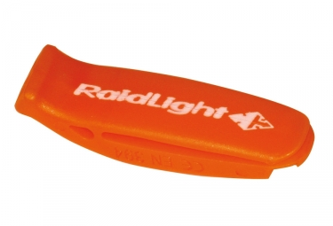 RAIDLIGHT WHISTLE