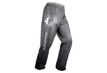Sur-Pantalon Raidlight Stretchlight Gris