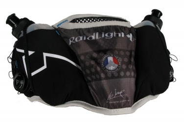 Raidlight Responsiv Belt 20J