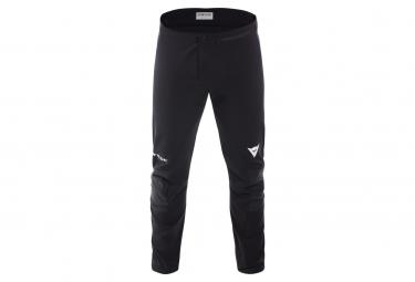 Pantaloni DAINESE Hg 1 neri