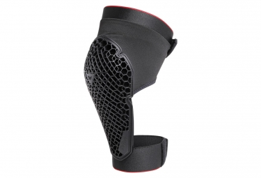 DAINESE Trail Skins 2 Knee Guard Lite Negro