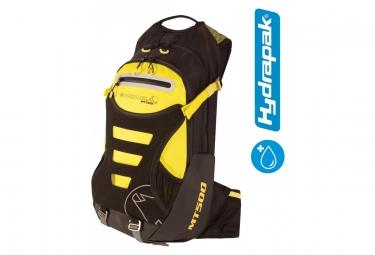 New Endura Mt500 Enduro hydration Backpack