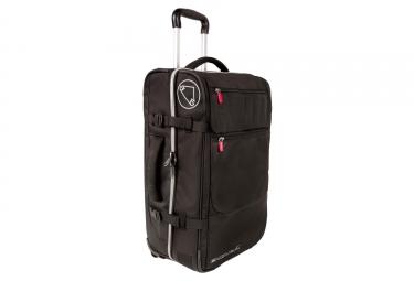 ENDURA Travel Bag