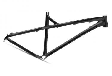 Dartmoor MTB Frame Primal 27.5'' Black 2018