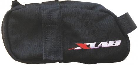Sacoche de cadre xlab mini bag small noir 0 5