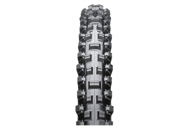 Pneu VTT Maxxis Shorty 29'' Tubeless Ready Souple Wide Trail (WT) 3C Maxx Grip