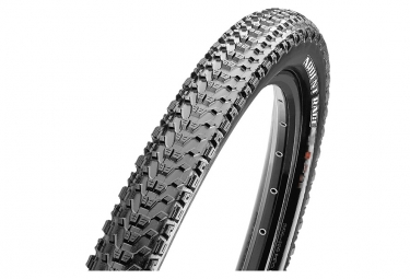 Pneu vtt maxxis ardent race 27 5 tubeless ready souple 3c maxx speed exo protection 2 35