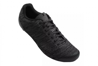 Giro Empire E70 Shoes Grey
