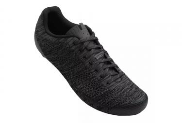 Paire de Chaussures Giro Empire E70 Noir