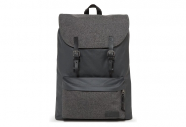 Eastpak London Backpack Dark Blend Authentic