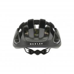 Casque Oakley ARO3 MIPS Noir