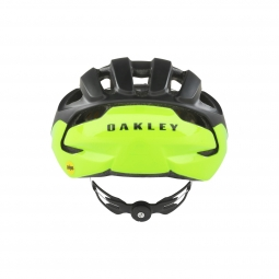 Casque Oakley ARO3 MIPS Retina Burn