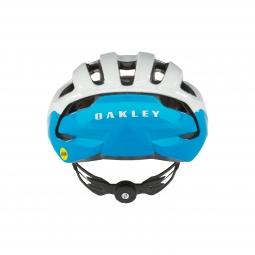 Casque Oakley ARO3 MIPS Bleu