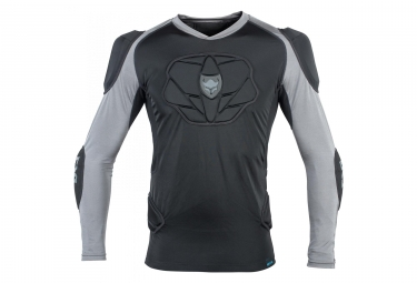 TSG Tahoe A Protective shirt Long sleeves
