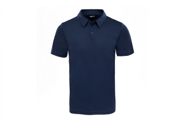 The North Face Tanken Shirt Blue