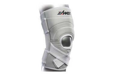Zamst ZK-7 Knee Brace White