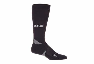 Chaussettes de Compression Zamst Ha-1 Black