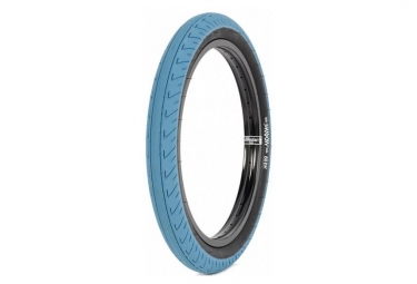 Shadow Strada Nuova Low Pressure Tire Polar Pop Blue