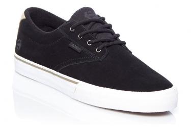 Paire de chaussures etnies jameson vulc noir blanc 41