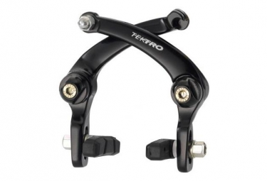 Tektro Rear U-Brake 907AR Black