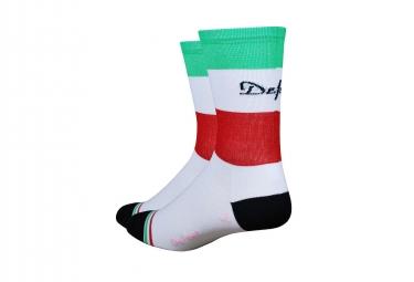 Defeet Aireator Italia Socks