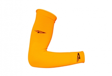 Defeet Armskin Orange