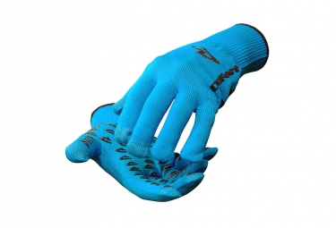DeFeet Duraglove Gloves - Bleu