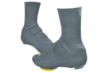 Paire de couvre chaussures defeet slipstream noir 34 41 5