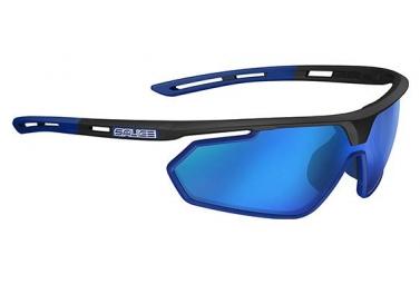 Lunettes salice 018 crx noir bleu