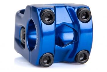 Potence box mini hollow bleu 45