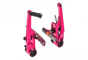 Box Eclipse Brake V-Brake Fushia 108mm