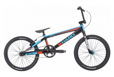 Bmx race haro cf team pro xl carbon noir 2018