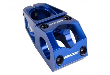 Box Delta Stem 31.8 Blue
